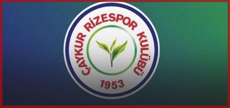 Rizespor Kayseri'ye bileniyor