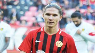 Trabzonspor Mehmet Özcan'ı istedi mi?