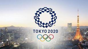 2020 Tokyo Olimpiyatları'nın programı açıklandı