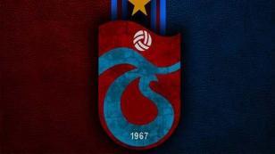 Trabzonspor'da imzalar geliyor