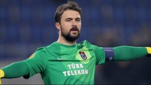 Onur: Fenerbahçe'yi yeneceğiz