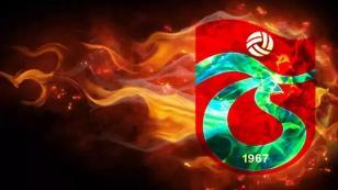 Trabzonspor 30 sayfayla kendini savunacak