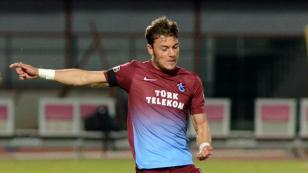 Ve Lazio Yusuf'a geliyor!