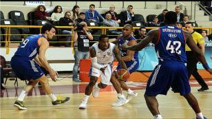 Trabzonspor'dan hakemlere sert tepki