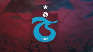 Trabzonspor için CAS'ta duruşma günü