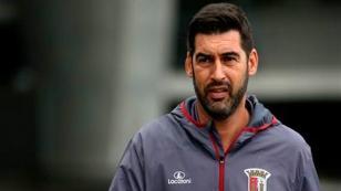 Trabzonspor'dan Portekiz çıkarması