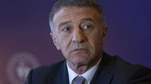Trabzonspor 69 Milyon TL kaybedebilir!