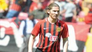 Trabzonspor'dan Mehmet Özcan hamlesi