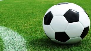 TFF 2. Lig'de Play Off'larda yarı final heyecanı
