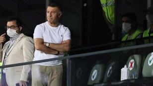 CAS'tan Trabzonspor'a umut ışığı