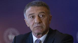 Trabzonspor yönetiminden toplantı kararı