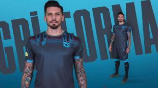 Trabzonspor yeni formalar için iddialı