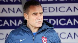 Ersun Yanal: Trabzonlular beni tanır,sever