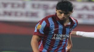 Trabzonspor'da İshak sıkıntısı!
