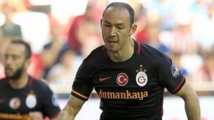 Trabzonspor'a geri mi dönüyor?