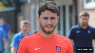 Trabzonspor'dan Çaykur Rizespor'a