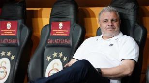 Marius Sumudica: Trabzonspor taraftarı beni istiyor