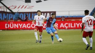 Trabzonspor'un kronikleşen sorunu