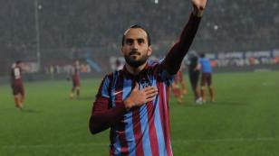 Ersun Yanal Erkan Zengin'le görüştü