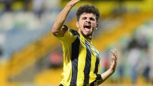 Trabzonspor 1. lig yıldızlarını gözüne kestirdi