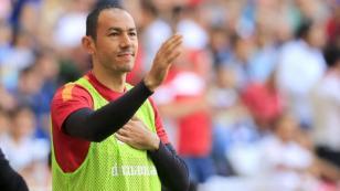 Trabzonspor'a Umut iddiası