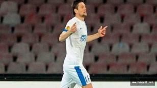 Golcü isimden Trabzonspor iddiası