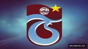 Trabzonspor'da büyük yük