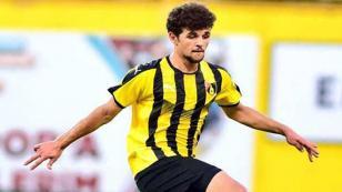 Trabzonspor için Eslem Öztürk iddiası