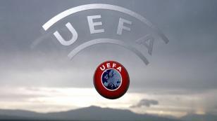 Trabzonspor'da UEFA beklentisi