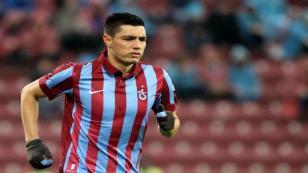 Trabzonspor'da yabancılar satılıyor mu?