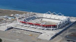 Trabzonspor'da telaş başladı!
