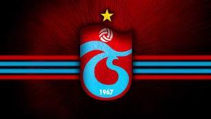 Trabzon'da revizyon hazırlığı