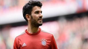 Serdar'ın babasından Trabzonspor'a öneri!