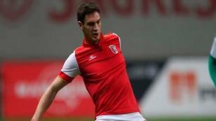 Record'dan Nikola Vukcevic iddiası
