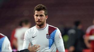Uğur Demirok Trabzonspor'a dönüyor