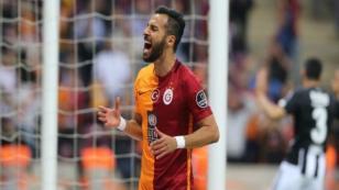 Trabzonspor'a sürpriz öneri