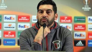 Trabzonsporla anılan isimden ilginç sözler!