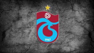 Trabzonspor için bir iddia daha!
