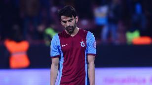 Trabzonspor'dan Muhammet Demir mesajı