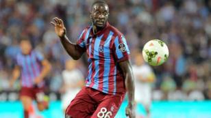 Trabzonspor'un yeni umudu Katar