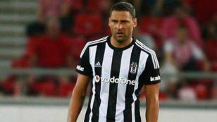 Trabzonspor Tosic'i istedi mi?