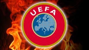 UEFA'dan Trabzonspor'a telefon