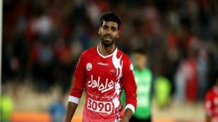 Trabzonspor, İran'ın Ibrahimovic'ini alacak