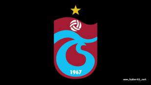 Trabzonspor'da hedef sağ kanat