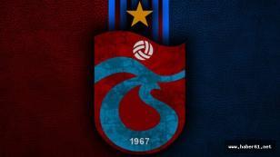 Trabzonspor'un ilk ciddi rakibi Bursaspor