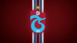 Trabzonspor'un transferdeki önceliği