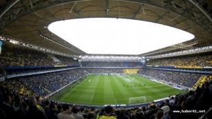 Trabzon Fenerbahçe maçına taraftar getiremeyecek