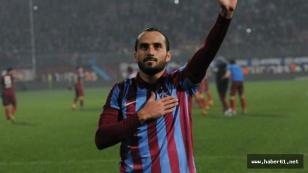 Erkan Zengin'e PTT 1. Lig'den talip var!