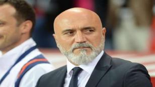 Karaman gözünü iki Trabzonsporlu'ya dikti!