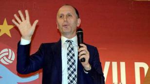 Trabzonspor maliyeti düşürecek